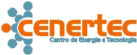 CENERTEC
